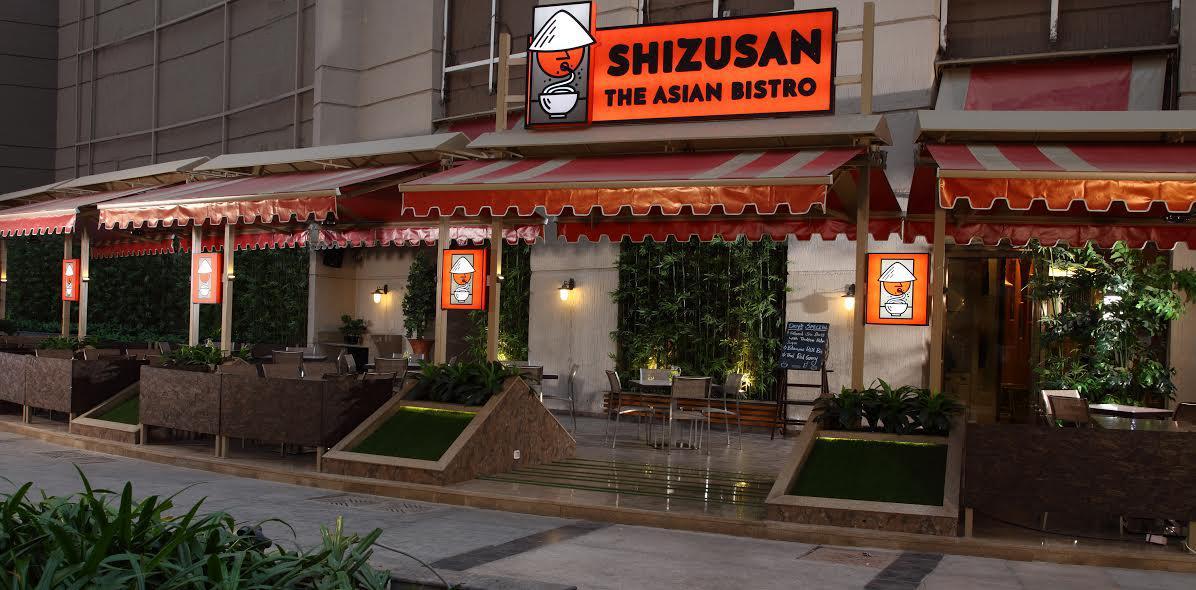 Shizusan, Viman Nagar, Pune Photo1