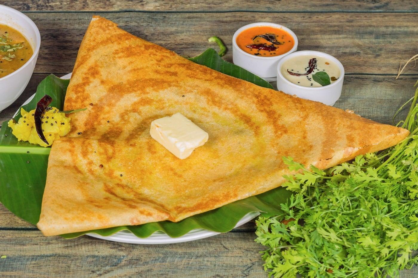 Shree Sainath Snacks Stall, Nanpura, Surat Photo1