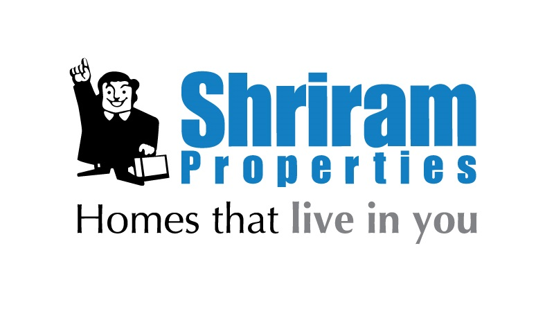 Shriram Properties - Bangalore Photo1