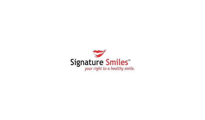 Signature Smiles Photo1
