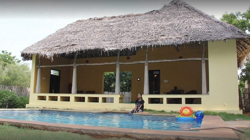 Silver Sands Resort Photo3