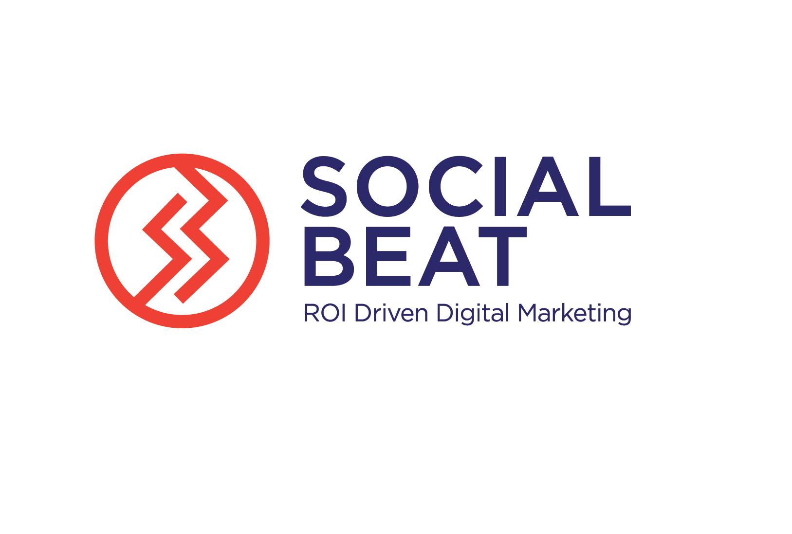 Social Beat Photo1