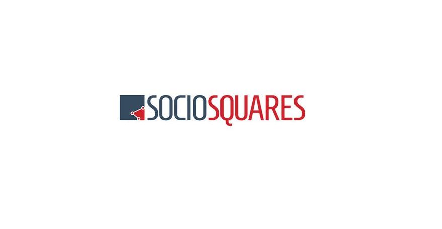 SocioSquares Photo1