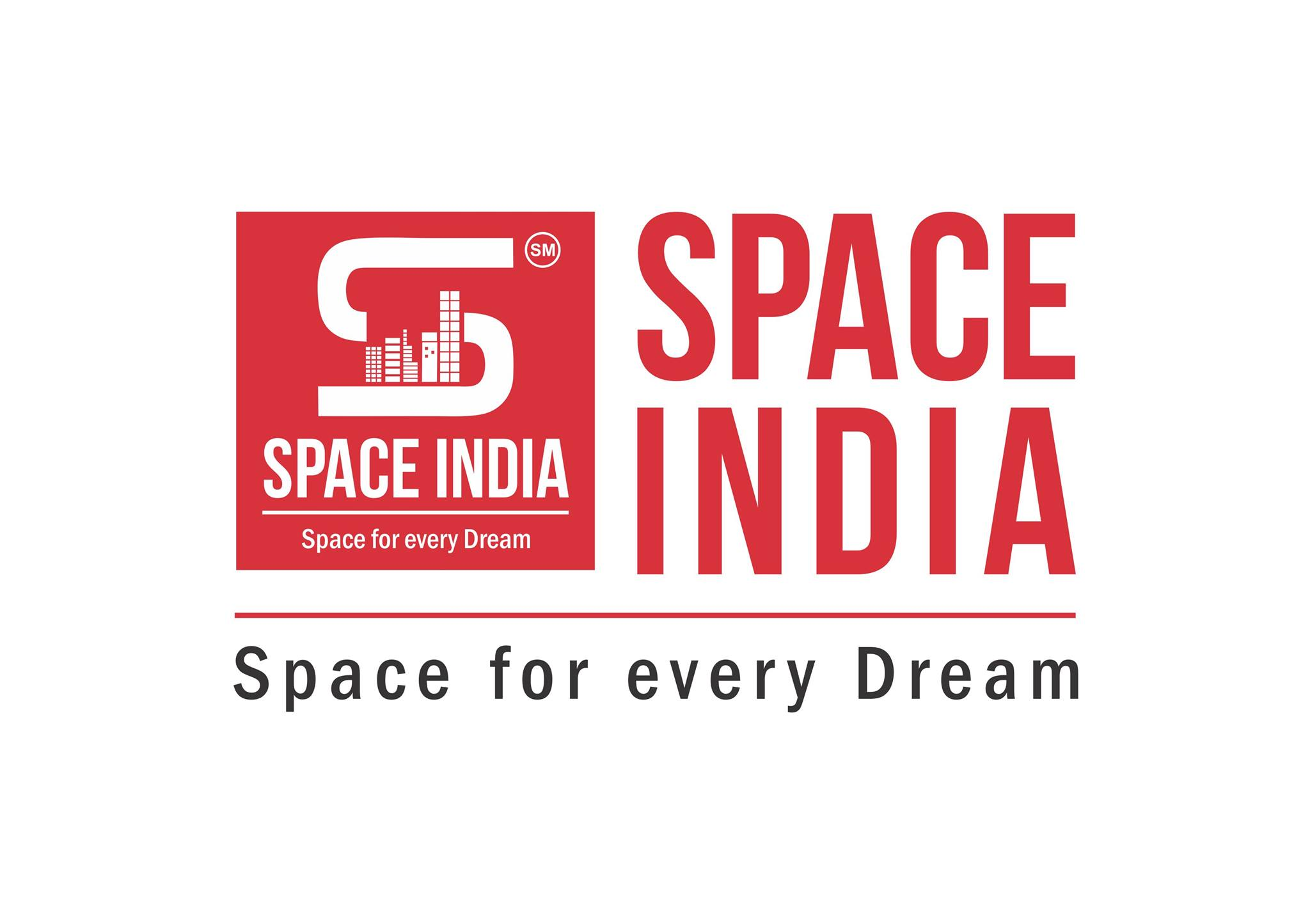 Space India - Navi Mumbai Photo1