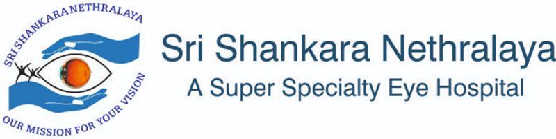 Sri Shankara Nethralaya Eye Hospital Photo1