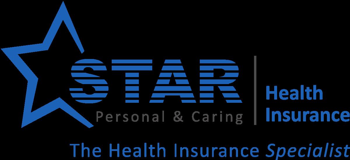 STAR Health Insurance Photo1