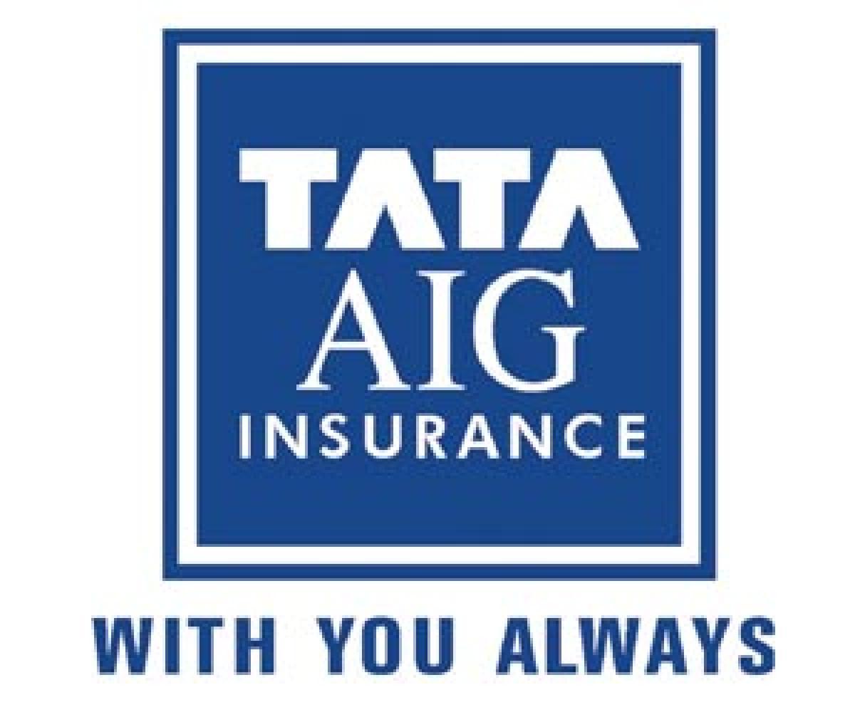 TATA AIG Car Insurance Photo1