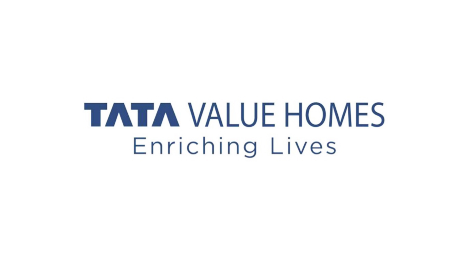 Tata Value Homes, Chennai Photo1