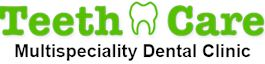 Teeth Care Multispeciality Dental Clinic, Kolkata Photo1