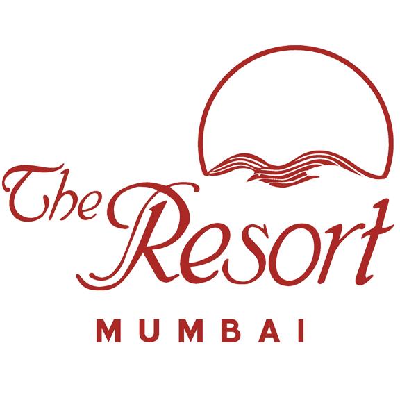 The Resort - Madh Marve - Mumbai Photo1