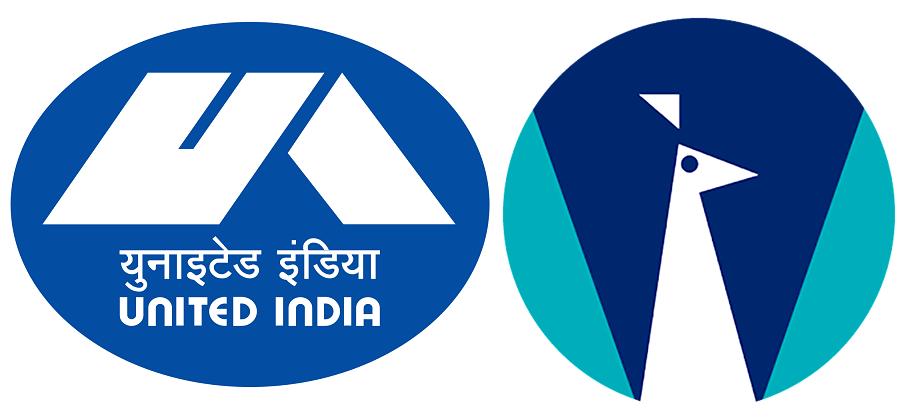 United India Auto Insurance Photo1