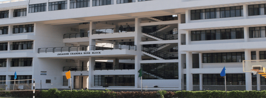 Vasavi College of Engineering - Hyderabad Photo1