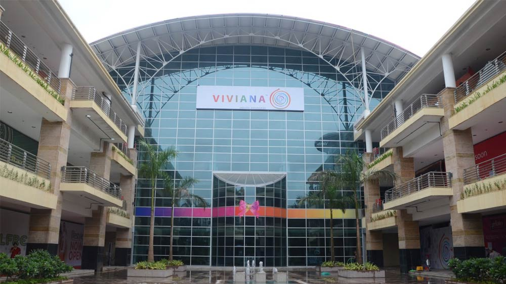 Viviana Mall Photo1
