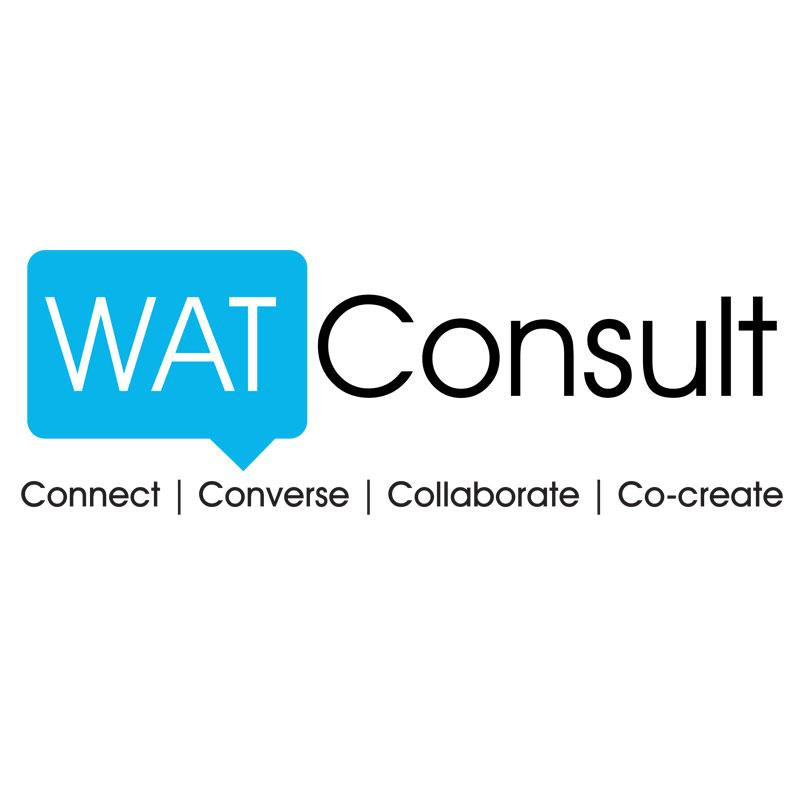 WATConsult Photo1