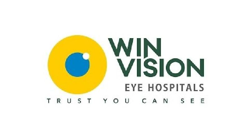 Win Vision Eye Hospitals Photo1