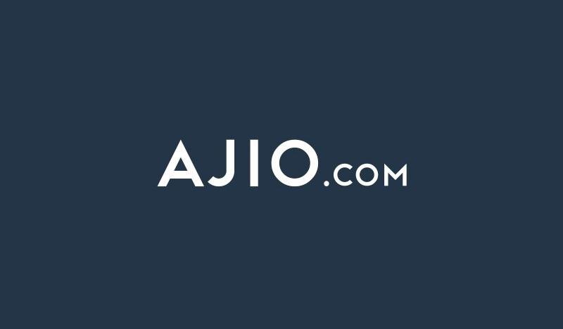 AJIO.com Photo1