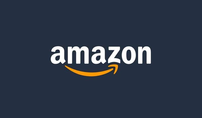 Amazon.com Photo1