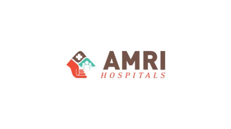 AMRI Hospitals Photo1