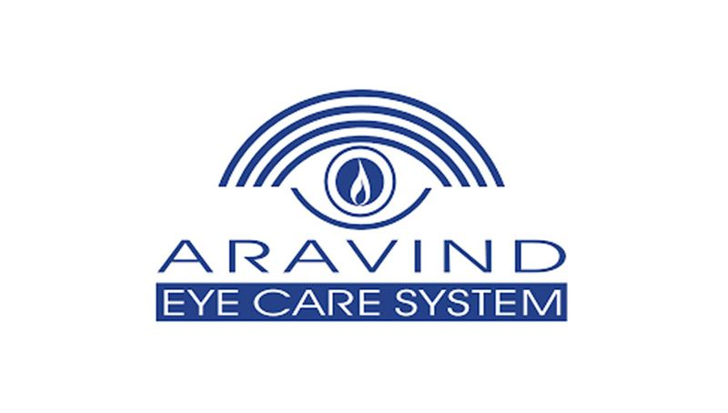Aravind Eye Hospital Photo1