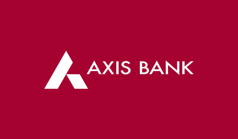 Axis Bank Photo1