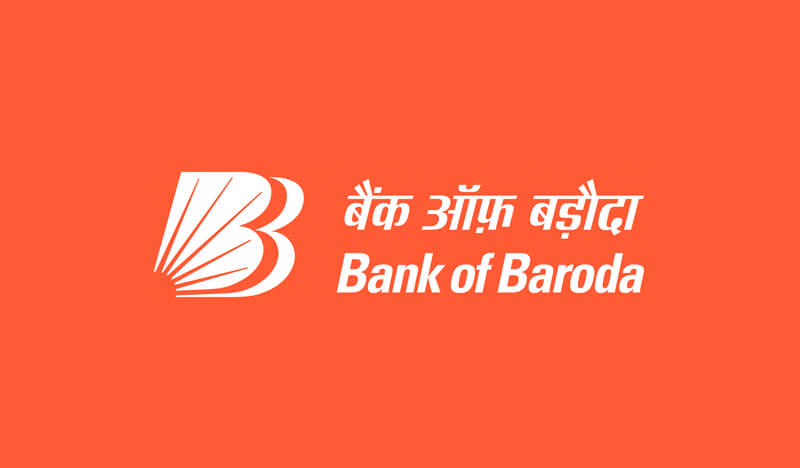 Bank Of Baroda Photo1