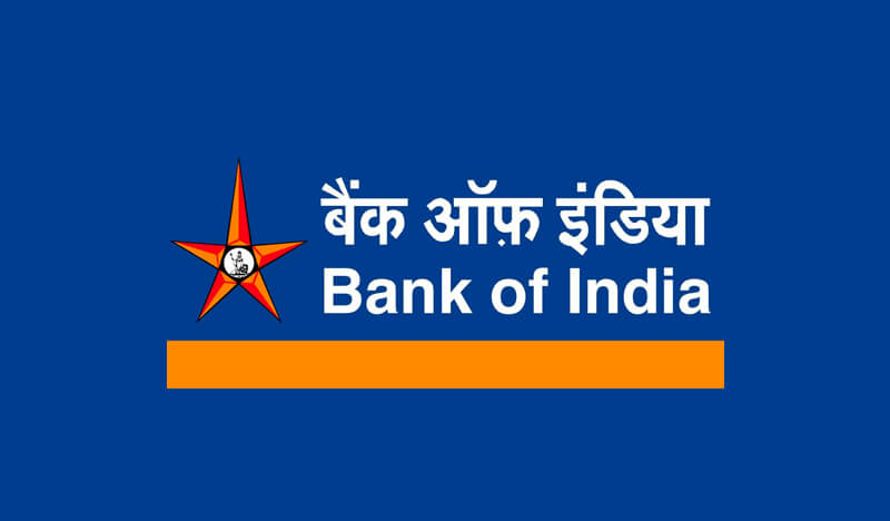 Bank of India Photo1