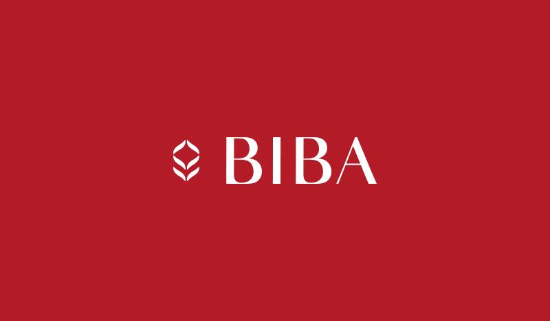 Biba.in Photo1