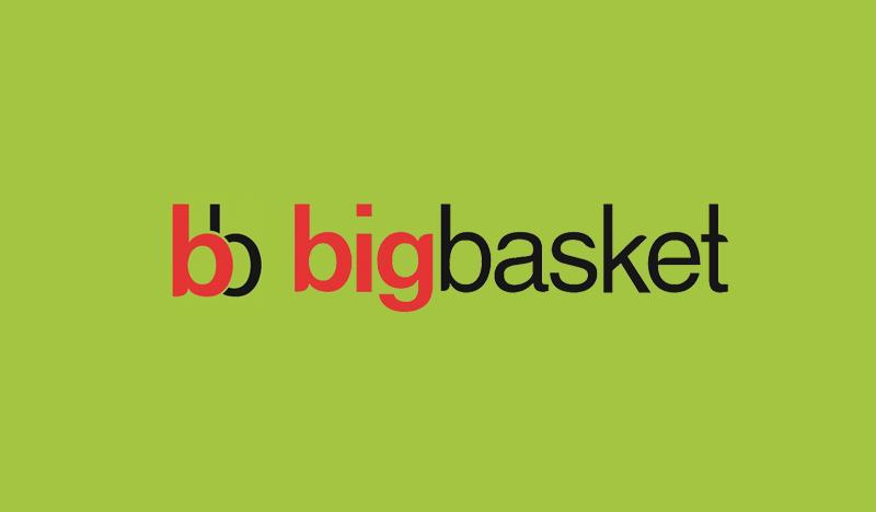 Bigbasket.com Photo1