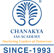 Chanakya IAS Academy Photo1