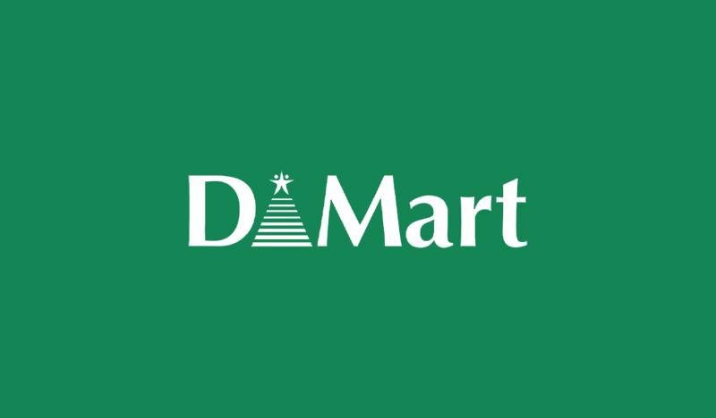 Dmart.in Photo1