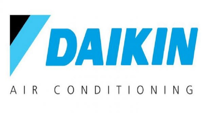 Daikin Split AC Photo1