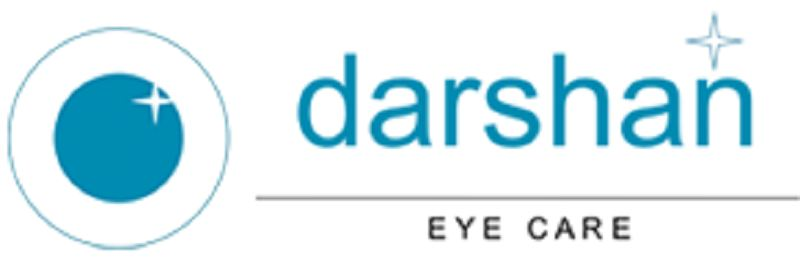 Darshan Eye Care Photo1