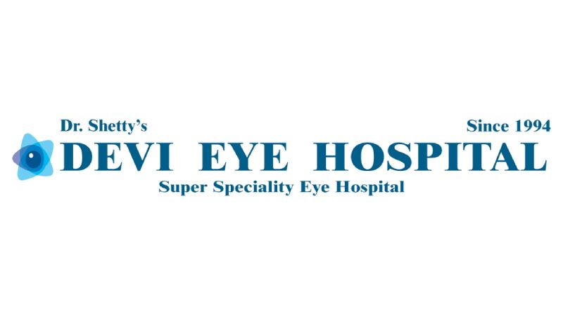 Devi Eye Hospital Photo1