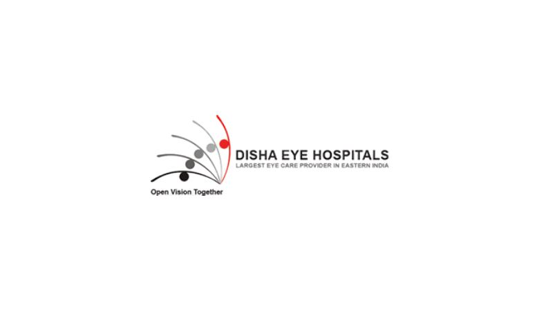 Disha Eye Hospital Photo1