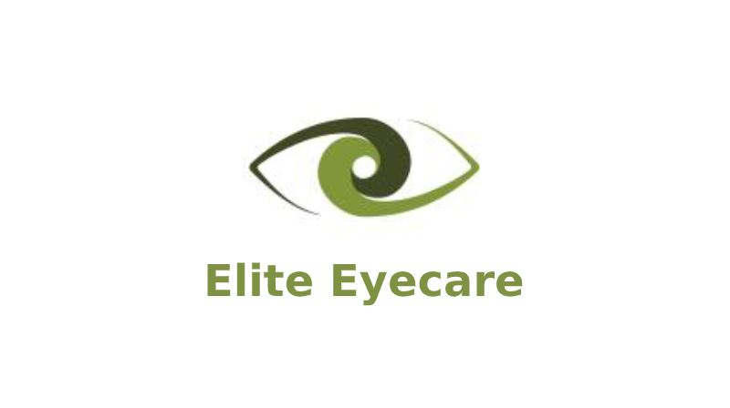 Elite Eyecare Photo1