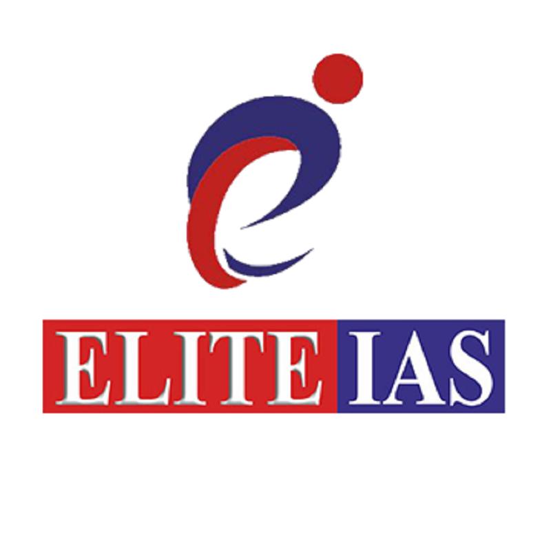 Elite IAS - New Delhi Photo1