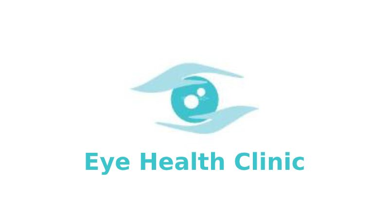 Eye Health Clinic Photo1