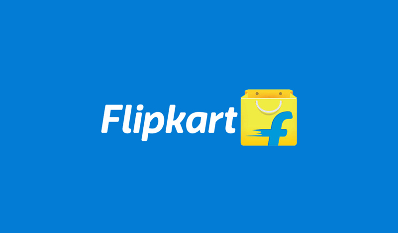 Flipkart.com Photo1