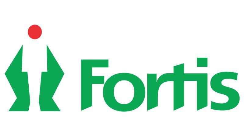 Fortis Healthcare Photo1