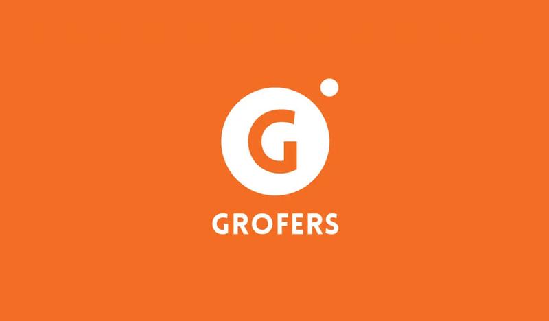 Grofers.com Photo1