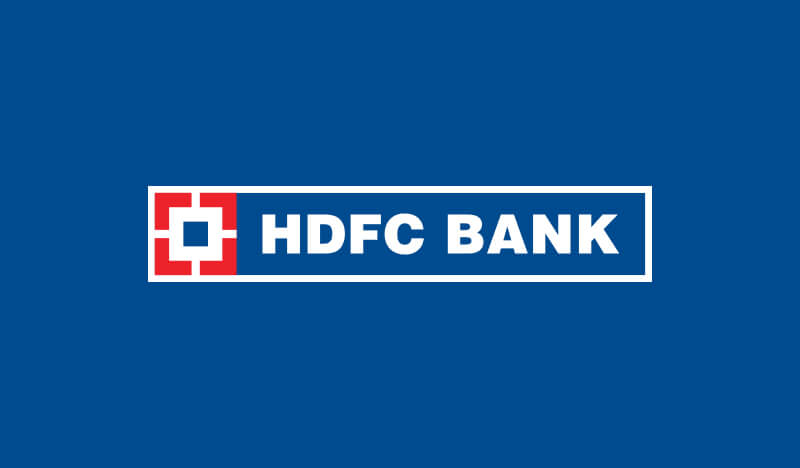 HDFC Bank Visa Credit Card Photo1