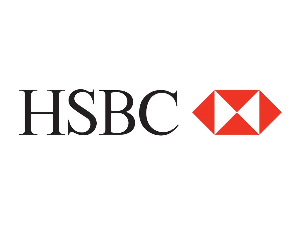 HSBC Visa Platinum Card Photo1