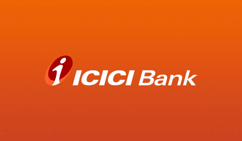 ICICI Bank Photo1