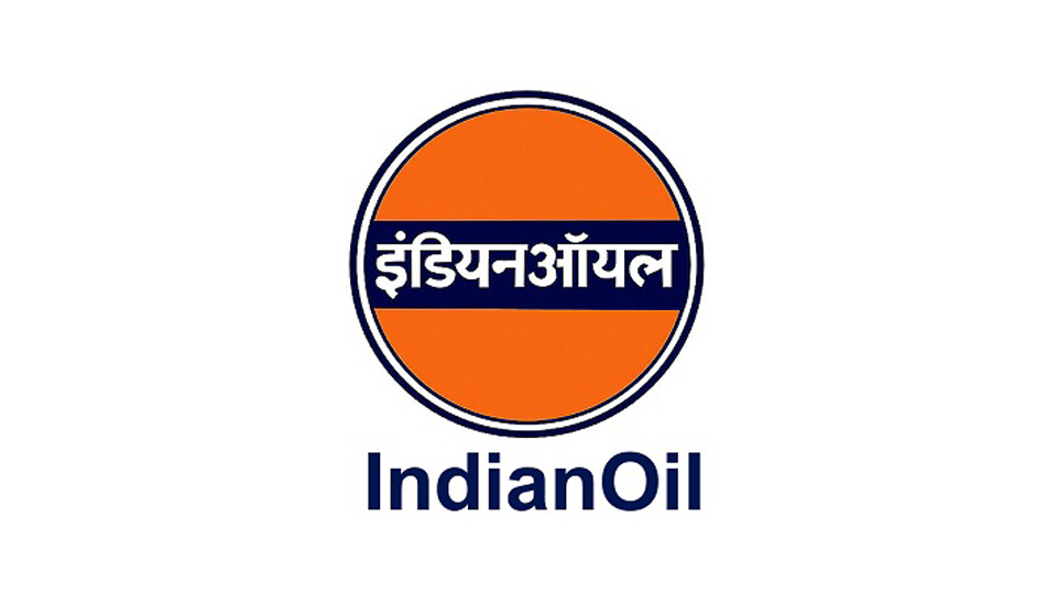 IndianOil Citi Platinum Card Photo1