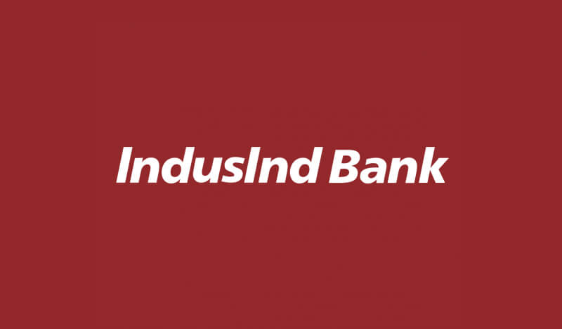 IndusInd Bank Platinum Card Photo1