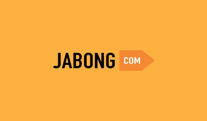 Jabong.com Photo1