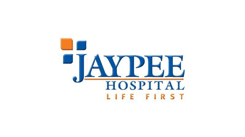 Jaypee Hospital Photo1