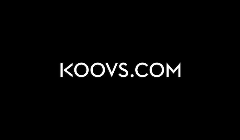 Koovs.com Photo1
