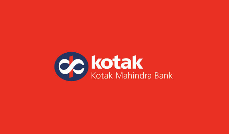 Kotak Mahindra Bank Visa Credit Card Photo1