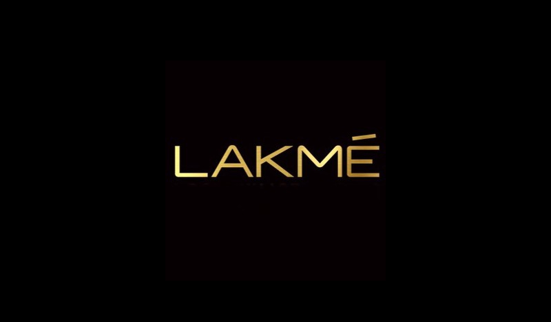 Lakmeindia.com Photo1